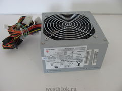 Блок питания Power Man IP-P300AJ2-0 300W