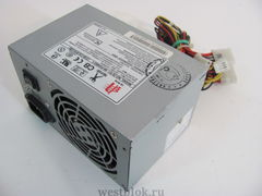Блок питания Power Man IW-P240B3-1 240W