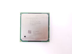 Процессор Socket 478 Intel Celeron D 2.53GHz  - Pic n 97299