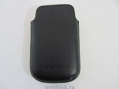 Чехол Blackberry HDW-31228-002